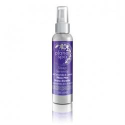 Spray para la Almohada...