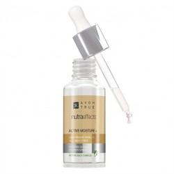 Aceite Facial Miracle Glow...