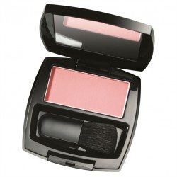 Colorete Luminous Avon True...