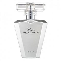 Rare Platinum Eau de Parfum...