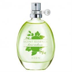 Scent Essence Lime Verbena...